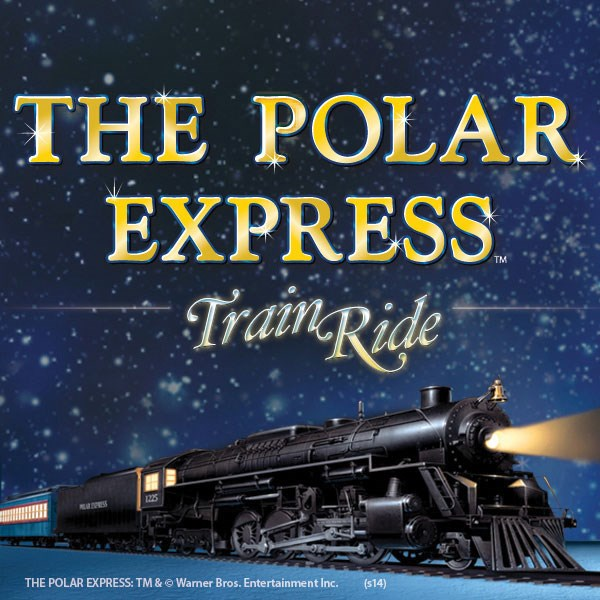 Breaking News Polar Express Jobs The Panolian The Panolian